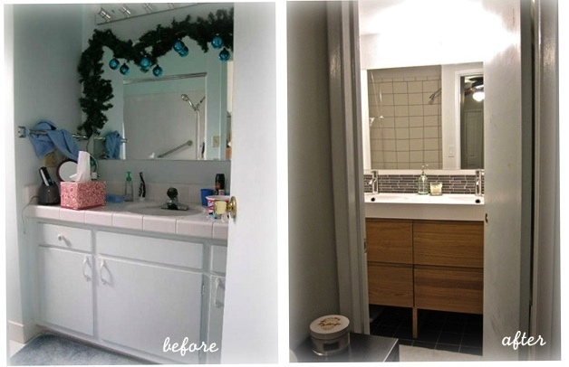 Bathroom Sinks Ikea